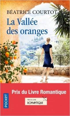 """Afficher """"La Vallée des oranges"""""""