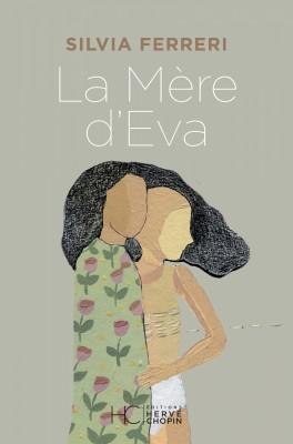 """Afficher """"La mère d'Eva"""""""
