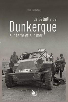"""Afficher """"La Bataille de Dunkerque sur terre et sur mer"""""""