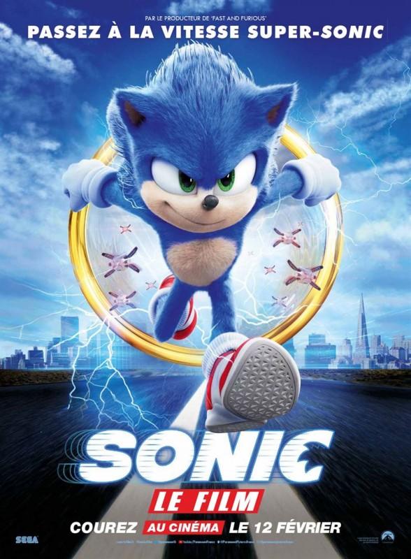 "<a href=""/node/38229"">Sonic - Le film</a>"