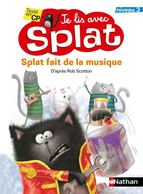 """<a href=""""/node/194654"""">Splat fait de la musique </a>"""