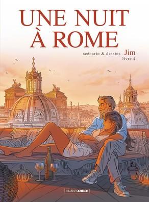 """Afficher """"Une nuit à Rome n° 4"""""""