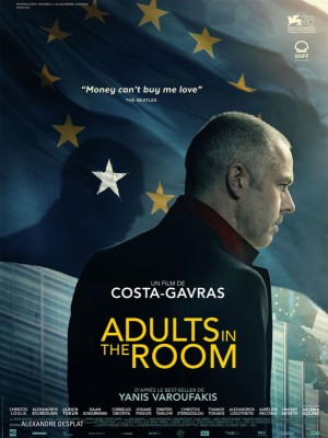 "Afficher ""Adults in the room"""