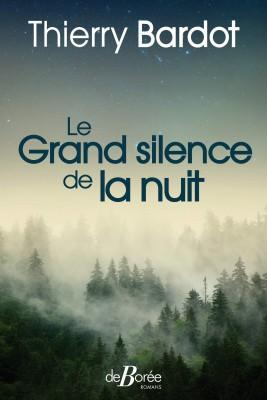"""Afficher """"Le grand silence de la nuit"""""""