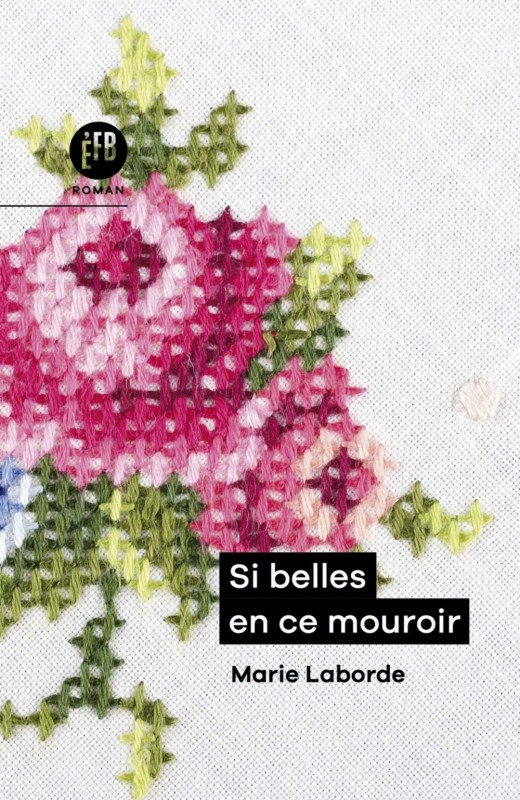 """<a href=""""/node/190017"""">Si belle en ce mouroir</a>"""