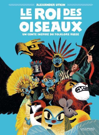 """<a href=""""/node/196671"""">Le roi des oiseaux</a>"""