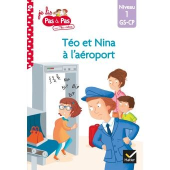 "<a href=""/node/20756"">Téo et Nina à l'aéroport</a>"