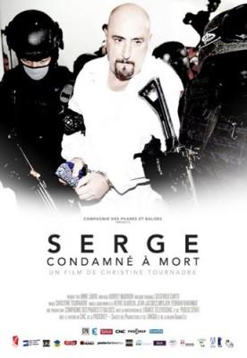"Afficher ""Serge, condamné à mort"""