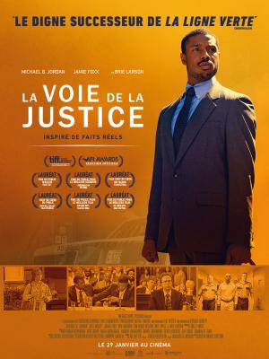 """Afficher """"La Voie de la justice"""""""
