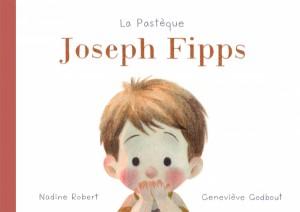 "Afficher ""Joseph Fipps"""