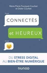 """Afficher """"Connectés et heureux !"""""""