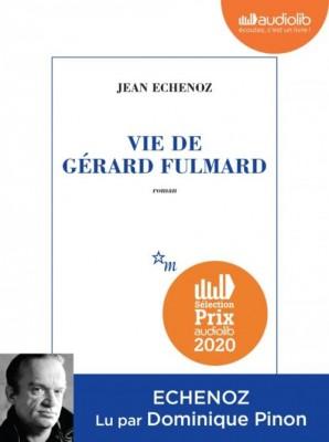 """Afficher """"Vie de Gérard Fulmard"""""""