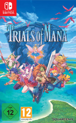 "Afficher ""TRIALS OF MANA"""