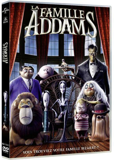 """<a href=""""/node/48446"""">La famille Addams </a>"""