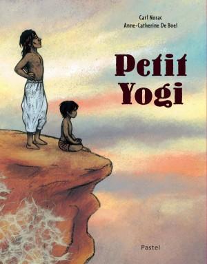 "Afficher ""Petit Yogi"""
