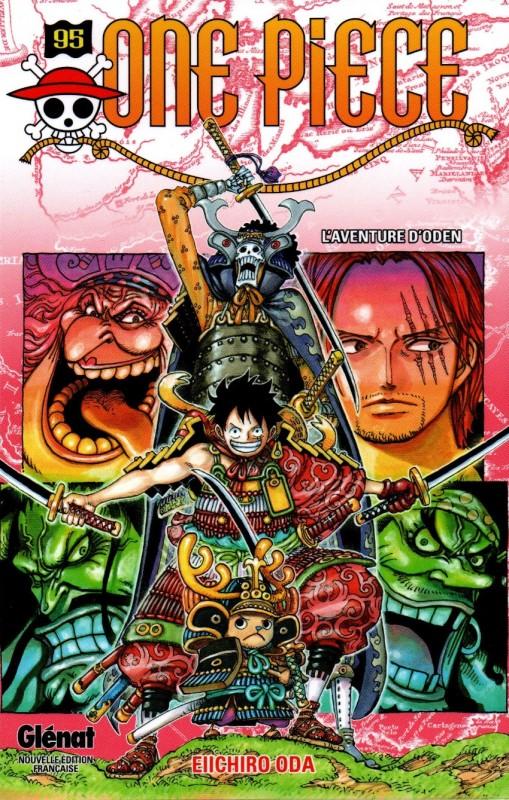 """<a href=""""/node/20651"""">One Piece </a>"""