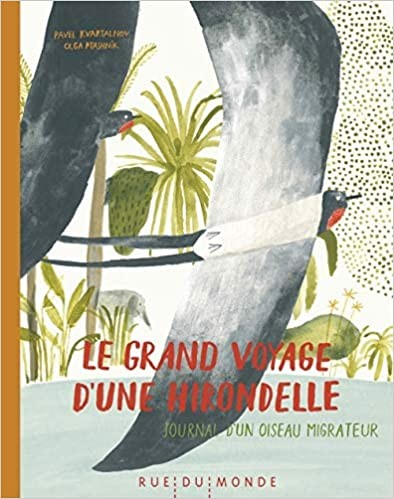 """<a href=""""/node/9236"""">Le grand voyage d'une hirondelle</a>"""
