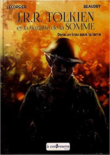 """<a href=""""/node/32972"""">J. R. R. Tolkien et la bataille de la Somme</a>"""