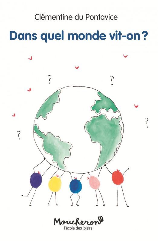 """<a href=""""/node/51294"""">Dans quel monde vit-on ?</a>"""