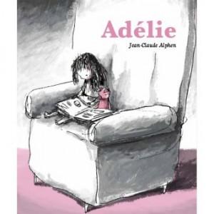 """Afficher """"Adélie"""""""