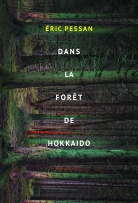 "Afficher ""Dans la forêt de Hokkaido"""