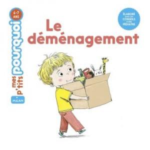 """Afficher """"Le Déménagement"""""""