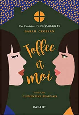 "Afficher ""Toffee et moi"""