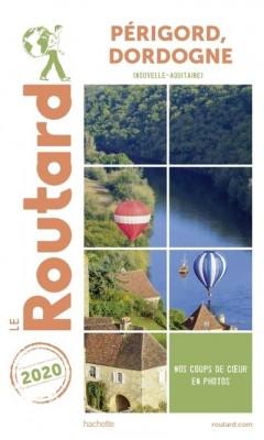 "Afficher ""Périgord, Dordogne"""