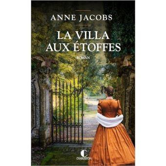 """<a href=""""/node/24003"""">La villa aux étoffes</a>"""