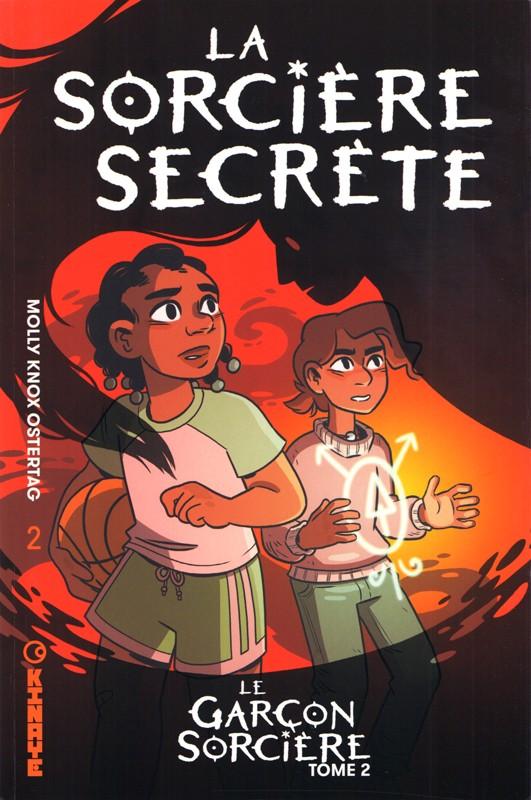 "<a href=""/node/200963"">La sorcière secrète</a>"