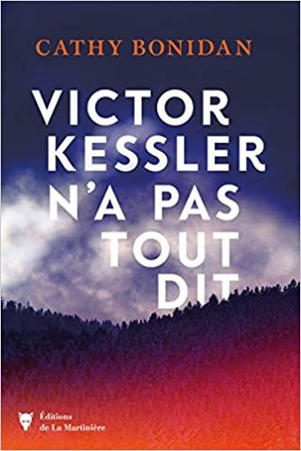 """<a href=""""/node/15738"""">Victor Kessler n'a pas tout dit</a>"""