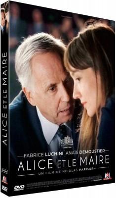 """Afficher """"Alice et le maire"""""""