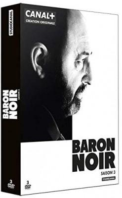 "Afficher ""Baron Noir"""
