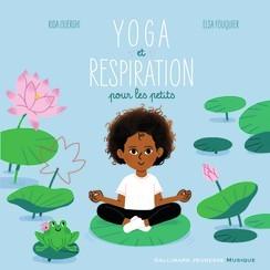 """<a href=""""/node/191569"""">Yoga et respiration  pour les petits</a>"""
