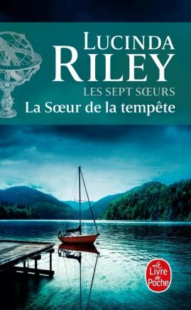 """<a href=""""/node/26307"""">La soeur de la tempête -Ally</a>"""