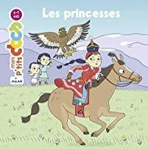 """<a href=""""/node/192725"""">Les princesses</a>"""