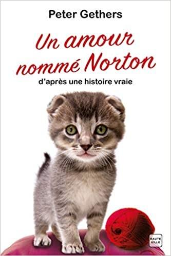 """<a href=""""/node/24031"""">Un amour nommé Norton</a>"""