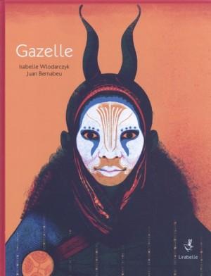 """Afficher """"Gazelle"""""""