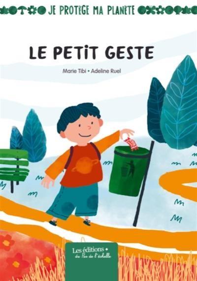 """<a href=""""/node/21011"""">Le petit geste</a>"""