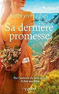 "<a href=""/node/5999"">Sa Dernière promesse</a>"
