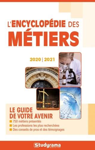 """<a href=""""/node/198758"""">L'encyclopédie des métiers 2020 - 2021</a>"""