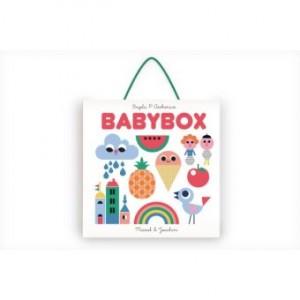 """Afficher """"Babybox"""""""