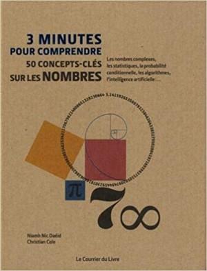 """Afficher """"50 concepts-clés sur les nombres"""""""