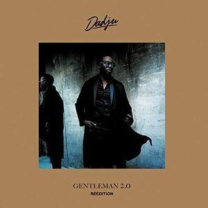 """Afficher """"Gentleman 2.0"""""""