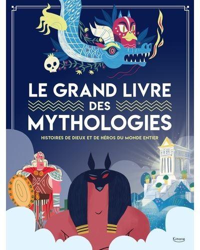 """<a href=""""/node/20775"""">Le grand livre des mythologies / histoires de dieux et de héros du monde entier</a>"""