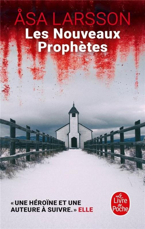 """<a href=""""/node/17917"""">Les nouveaux prophètes</a>"""