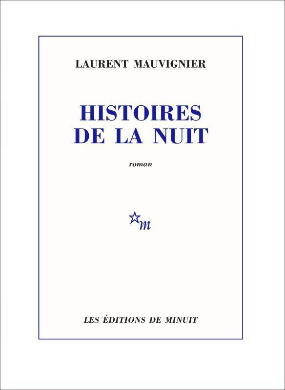 """<a href=""""/node/38061"""">Histoires de la nuit</a>"""