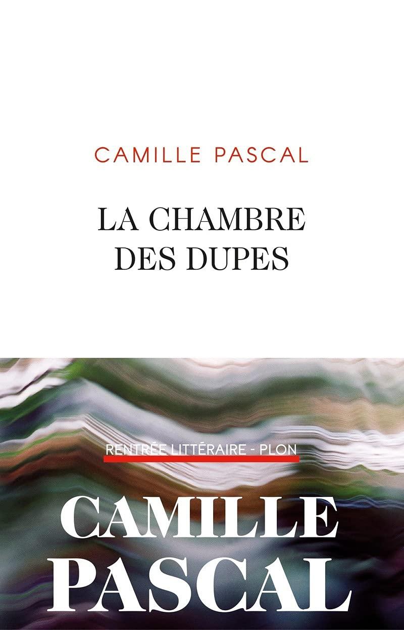 """<a href=""""/node/17083"""">La Chambre des dupes</a>"""