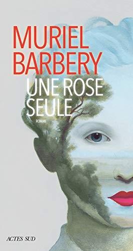 """<a href=""""/node/9259"""">Une rose seule</a>"""
