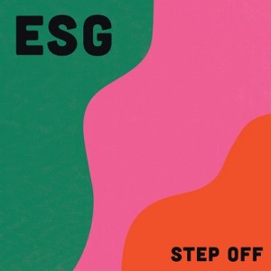 vignette de 'Step off (ESG)'